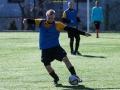 FC Soccernet - FC Castovanni Eagles II (10.04.16)-108