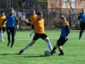 FC Soccernet - FC Castovanni Eagles II (10.04.16)-109