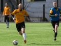 FC Soccernet - FC Castovanni Eagles II (10.04.16)-11