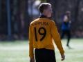 FC Soccernet - FC Castovanni Eagles II (10.04.16)-110