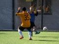 FC Soccernet - FC Castovanni Eagles II (10.04.16)-111