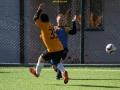 FC Soccernet - FC Castovanni Eagles II (10.04.16)-112