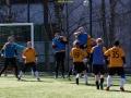 FC Soccernet - FC Castovanni Eagles II (10.04.16)-113