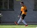 FC Soccernet - FC Castovanni Eagles II (10.04.16)-114