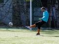 FC Soccernet - FC Castovanni Eagles II (10.04.16)-115