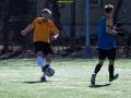 FC Soccernet - FC Castovanni Eagles II (10.04.16)-116