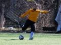 FC Soccernet - FC Castovanni Eagles II (10.04.16)-117