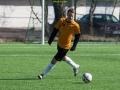 FC Soccernet - FC Castovanni Eagles II (10.04.16)-118