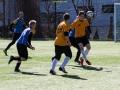 FC Soccernet - FC Castovanni Eagles II (10.04.16)-119