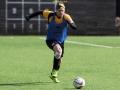 FC Soccernet - FC Castovanni Eagles II (10.04.16)-12