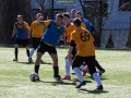 FC Soccernet - FC Castovanni Eagles II (10.04.16)-120