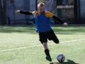 FC Soccernet - FC Castovanni Eagles II (10.04.16)-121