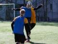 FC Soccernet - FC Castovanni Eagles II (10.04.16)-122