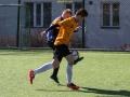 FC Soccernet - FC Castovanni Eagles II (10.04.16)-123