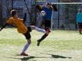 FC Soccernet - FC Castovanni Eagles II (10.04.16)-125
