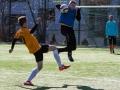 FC Soccernet - FC Castovanni Eagles II (10.04.16)-126