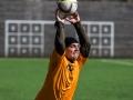 FC Soccernet - FC Castovanni Eagles II (10.04.16)-127