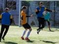 FC Soccernet - FC Castovanni Eagles II (10.04.16)-128