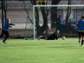 FC Soccernet - FC Castovanni Eagles II (10.04.16)-13