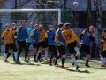 FC Soccernet - FC Castovanni Eagles II (10.04.16)-130