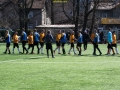 FC Soccernet - FC Castovanni Eagles II (10.04.16)-131