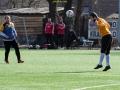 FC Soccernet - FC Castovanni Eagles II (10.04.16)-14