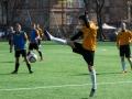 FC Soccernet - FC Castovanni Eagles II (10.04.16)-15
