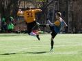FC Soccernet - FC Castovanni Eagles II (10.04.16)-16