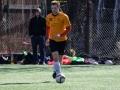 FC Soccernet - FC Castovanni Eagles II (10.04.16)-17