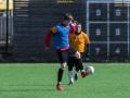 FC Soccernet - FC Castovanni Eagles II (10.04.16)-18