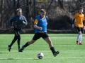 FC Soccernet - FC Castovanni Eagles II (10.04.16)-19