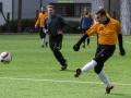 FC Soccernet - FC Castovanni Eagles II (10.04.16)-2