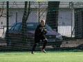 FC Soccernet - FC Castovanni Eagles II (10.04.16)-20