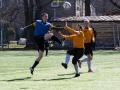 FC Soccernet - FC Castovanni Eagles II (10.04.16)-21