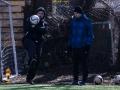 FC Soccernet - FC Castovanni Eagles II (10.04.16)-22