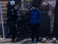FC Soccernet - FC Castovanni Eagles II (10.04.16)-23