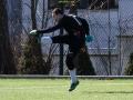 FC Soccernet - FC Castovanni Eagles II (10.04.16)-24