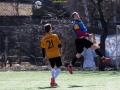 FC Soccernet - FC Castovanni Eagles II (10.04.16)-25