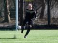 FC Soccernet - FC Castovanni Eagles II (10.04.16)-26