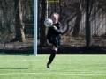 FC Soccernet - FC Castovanni Eagles II (10.04.16)-27