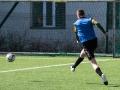 FC Soccernet - FC Castovanni Eagles II (10.04.16)-28