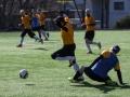 FC Soccernet - FC Castovanni Eagles II (10.04.16)-29