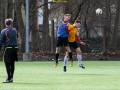 FC Soccernet - FC Castovanni Eagles II (10.04.16)-3