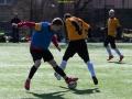 FC Soccernet - FC Castovanni Eagles II (10.04.16)-30