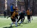 FC Soccernet - FC Castovanni Eagles II (10.04.16)-31