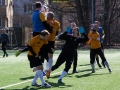 FC Soccernet - FC Castovanni Eagles II (10.04.16)-32