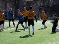 FC Soccernet - FC Castovanni Eagles II (10.04.16)-33