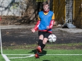 FC Soccernet - FC Castovanni Eagles II (10.04.16)-34