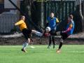 FC Soccernet - FC Castovanni Eagles II (10.04.16)-35