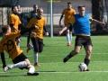 FC Soccernet - FC Castovanni Eagles II (10.04.16)-36